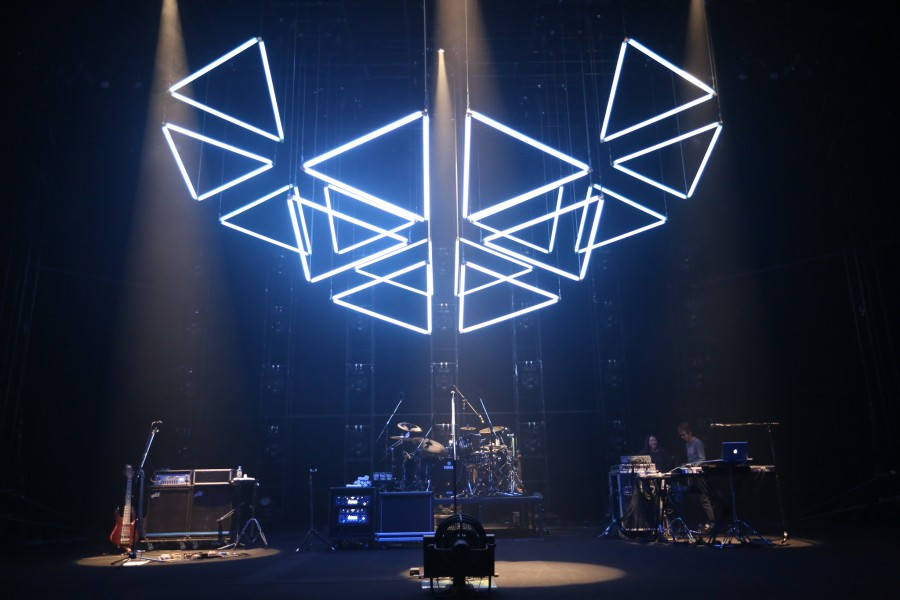 Kinetic Lights-HOTEI-Japan-002