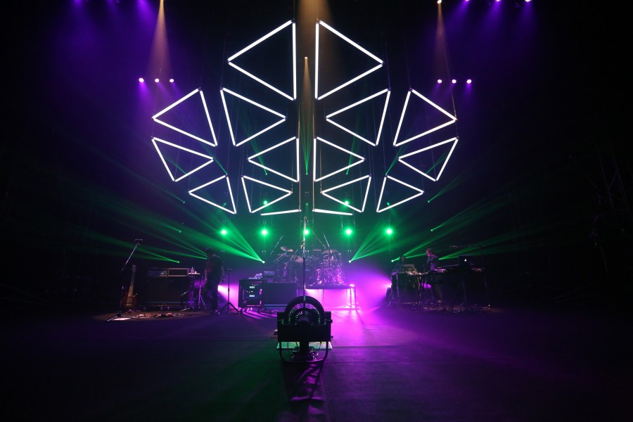 Kinetic Lights-HOTEI-Japan-003