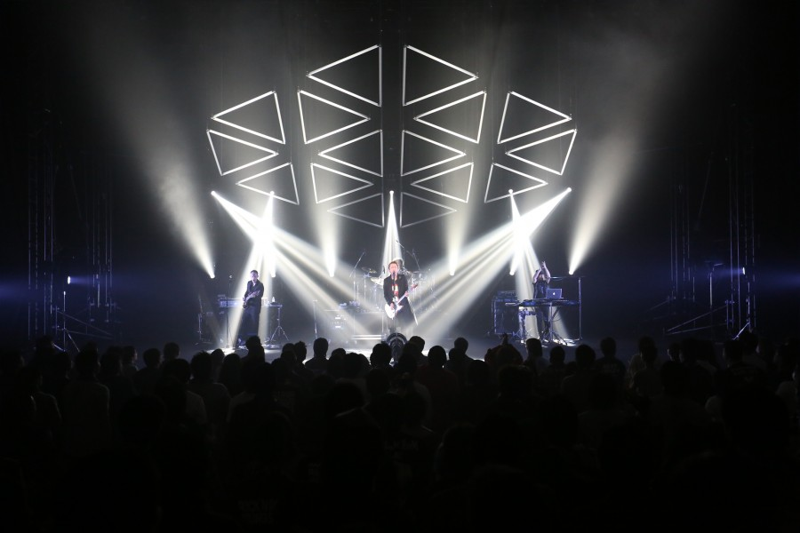 Kinetic Lights-HOTEI-Japan-004