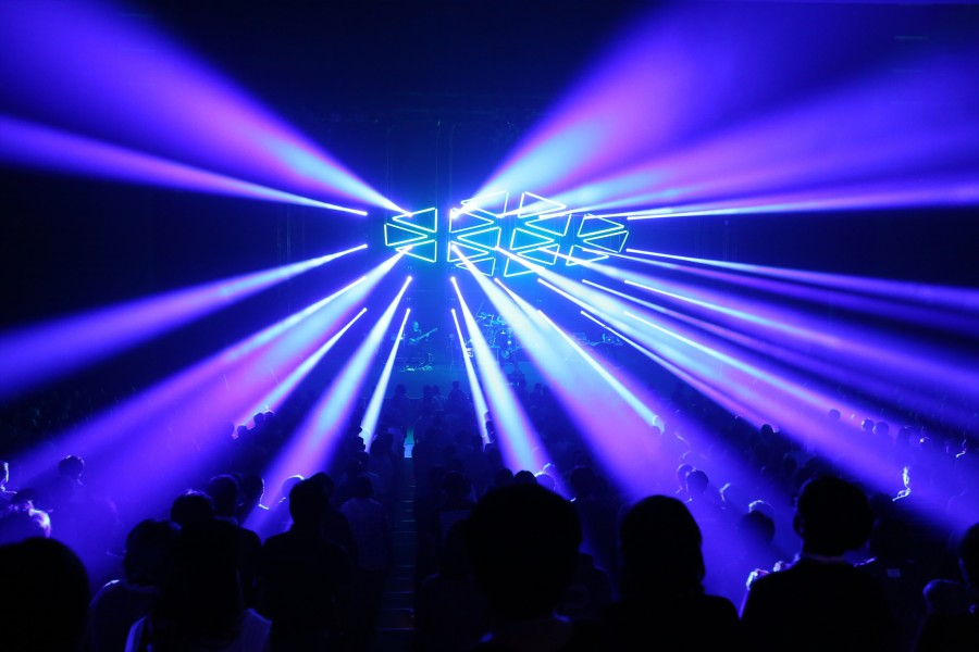 Kinetic Lights-HOTEI-Japan-005