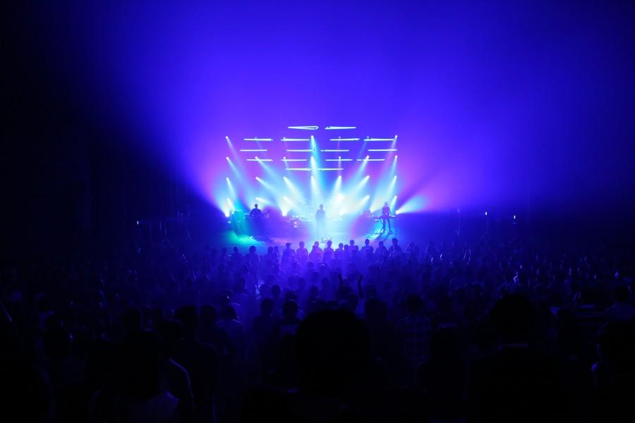 Kinetic Lights-HOTEI-Japan-006
