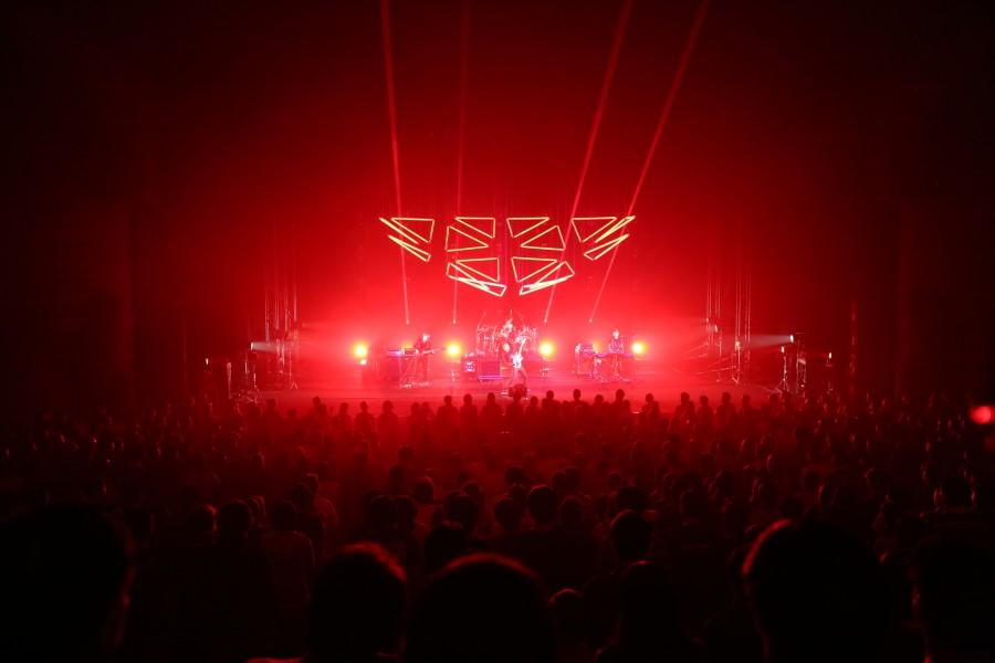 Kinetic Lights-HOTEI-Japan-009
