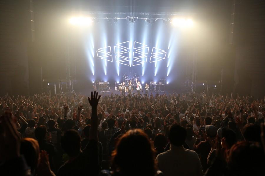 Kinetic Lights-HOTEI-Japan-011