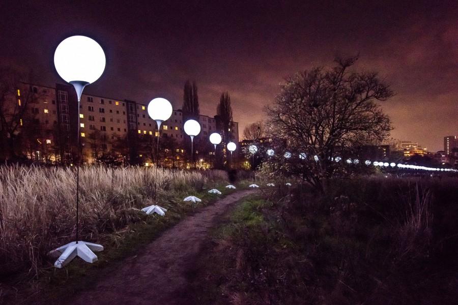 Kinetic Lights-Lichtgrenze-Balloon Light-005