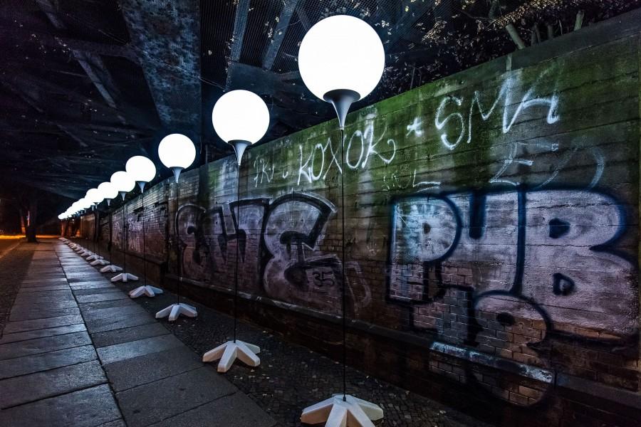 Kinetic Lights-Lichtgrenze-Balloon Light-009