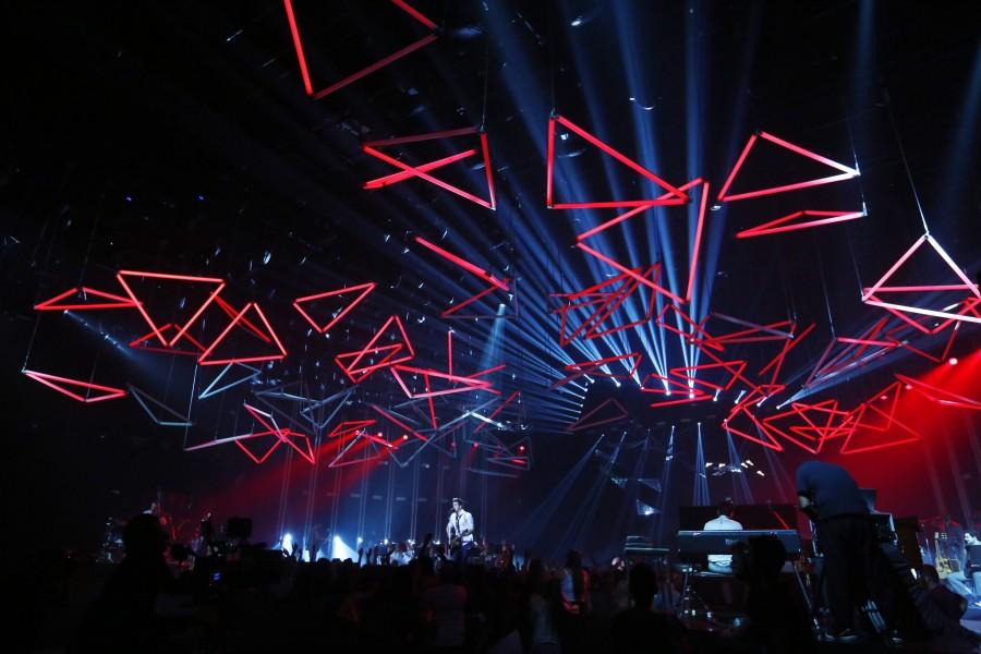 Kinetic Lights-MULTI GRID-Luan Santana-004