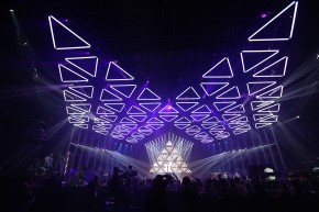 Kinetic Lights-MULTI GRID-Luan Santana-005