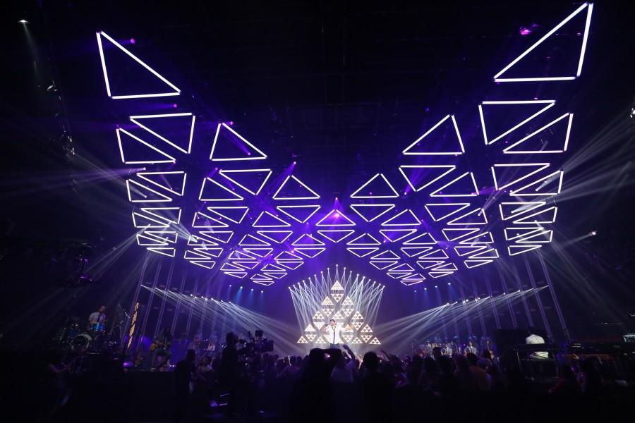 Kinetic Lights-MULTI GRID-Luan Santana-005