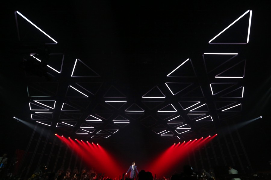 Kinetic Lights-MULTI GRID-Luan Santana-009