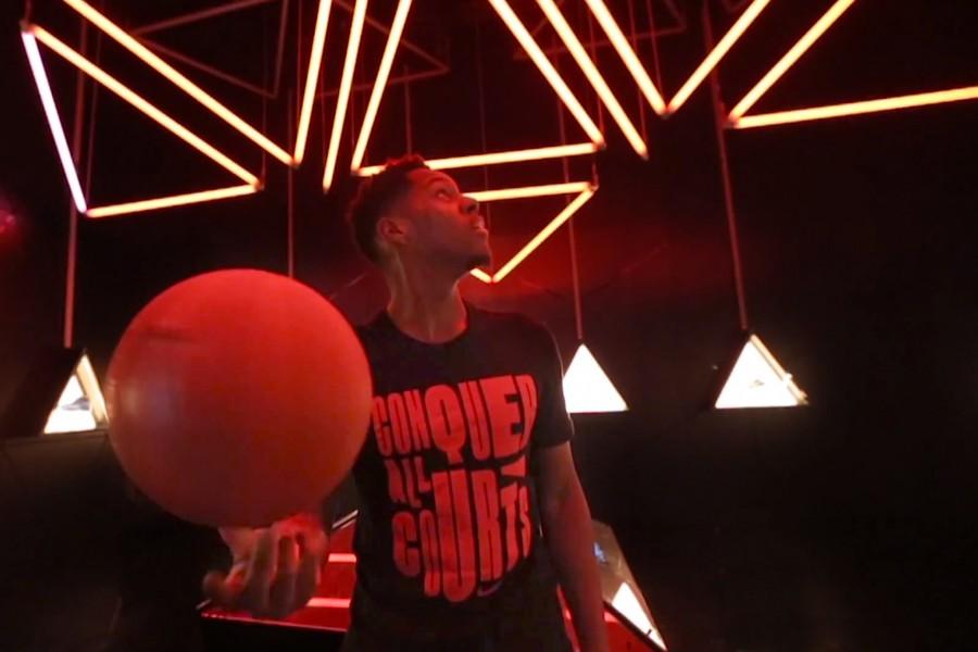 Kinetic Lights-Nike Zoom City-New York-003