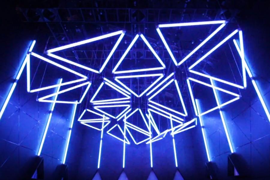 Kinetic Lights-Nike Zoom City-New York-004