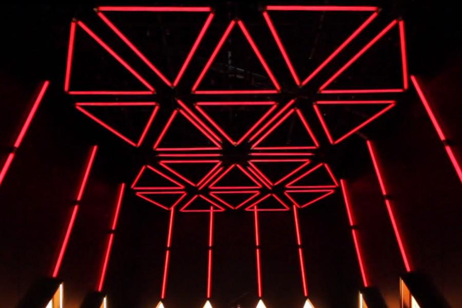 Kinetic Lights-Nike Zoom City-New York-005