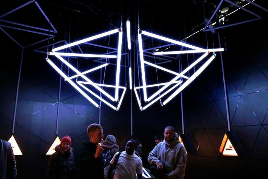 Kinetic Lights-Nike Zoom City-New York-006