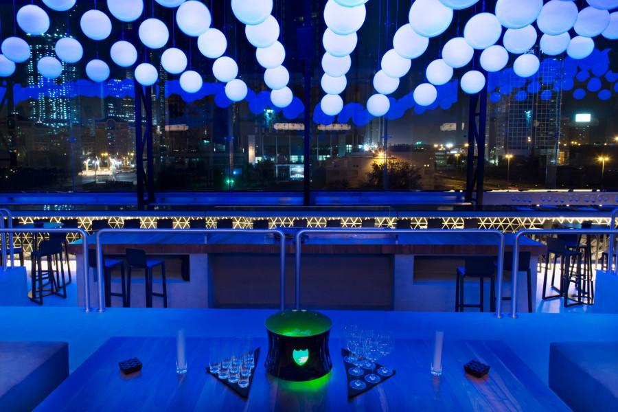 Reign-Dubai-Kinetic-Sphere_01