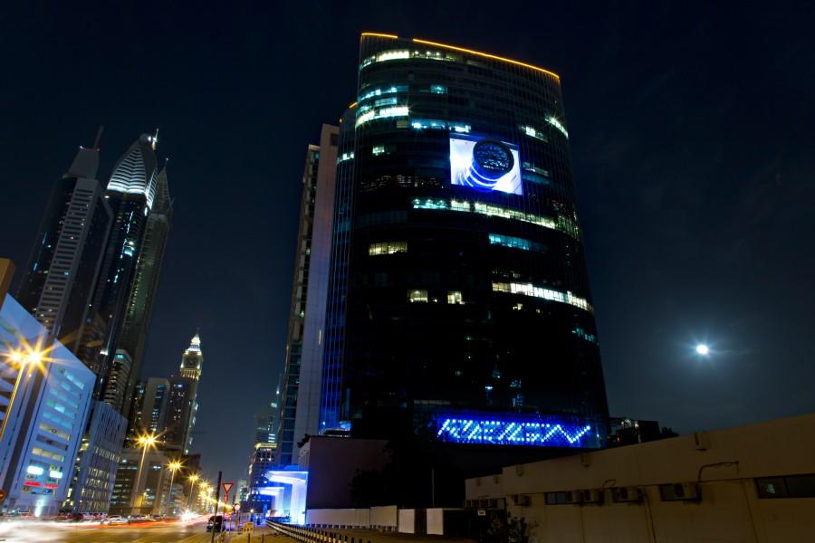 Reign-Dubai-Kinetic-Sphere_02