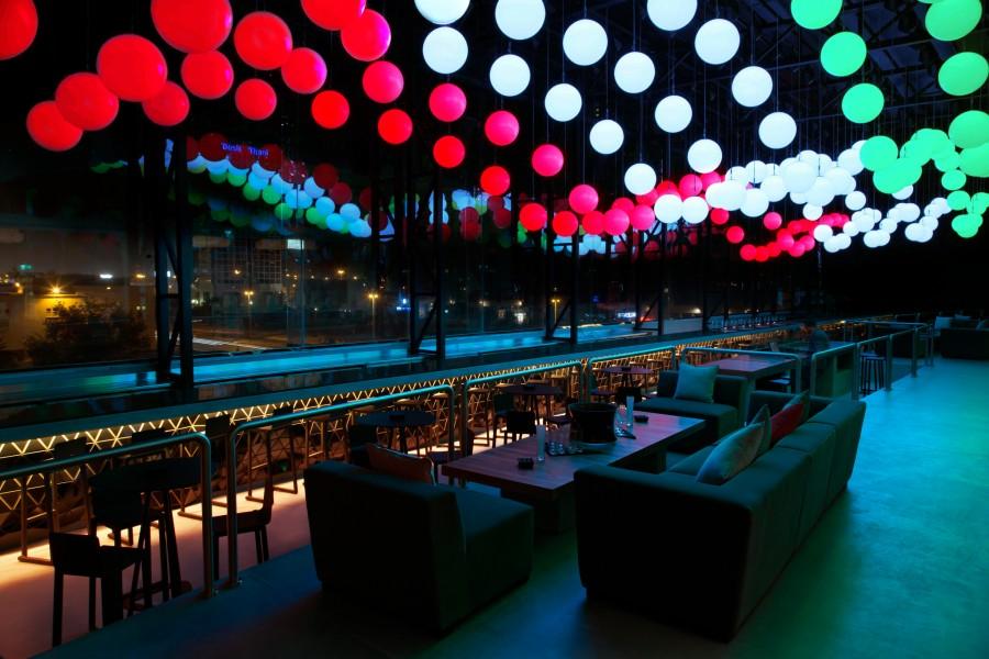 Reign-Dubai-Kinetic-Sphere_05