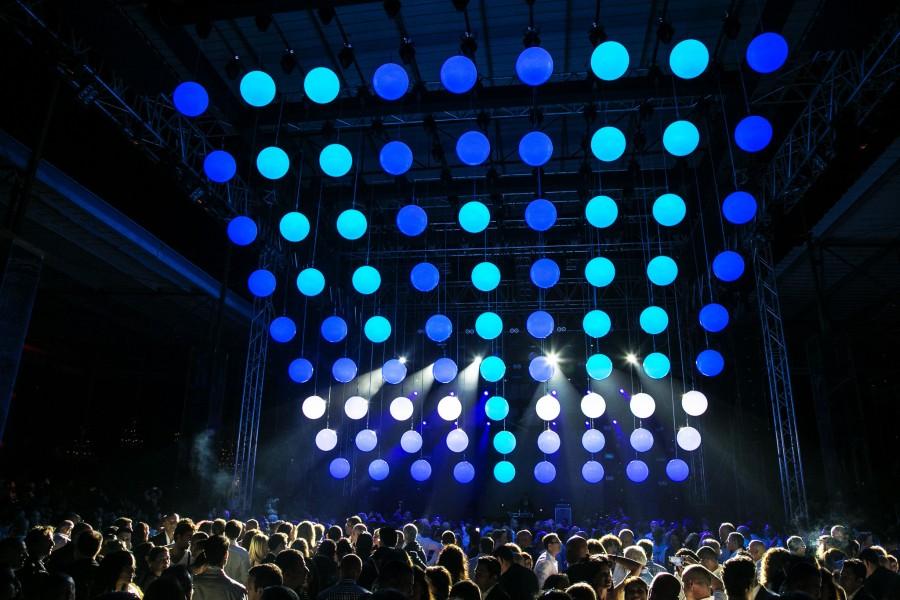 Kinetic Lights-Israel-Spheres_02