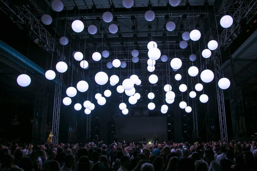 Kinetic Lights-Israel-Spheres_03