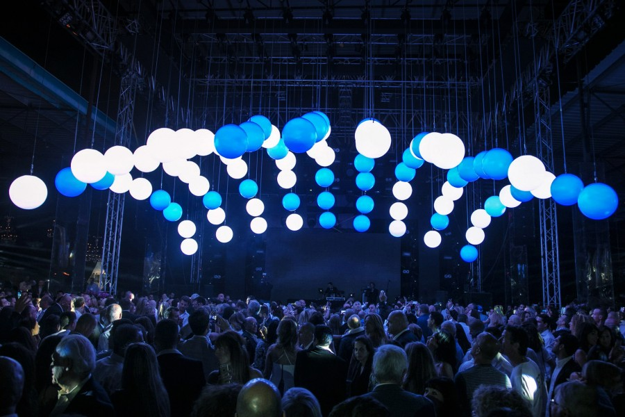 Kinetic Lights-Israel-Spheres_04