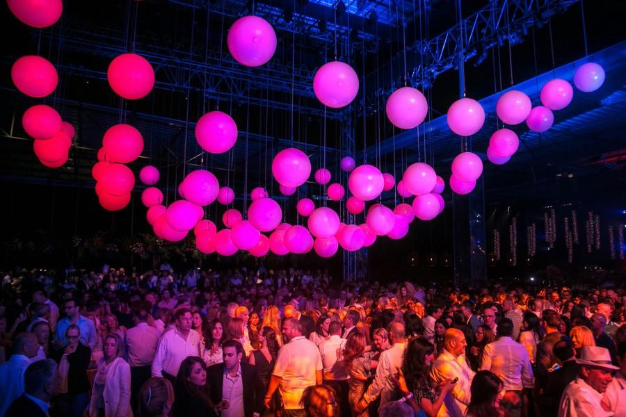 Kinetic Lights-Israel-Spheres_05