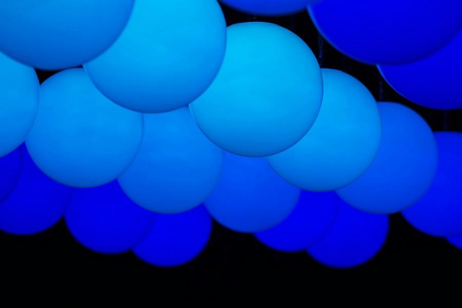 Kinetic Lights-Israel-Spheres_07