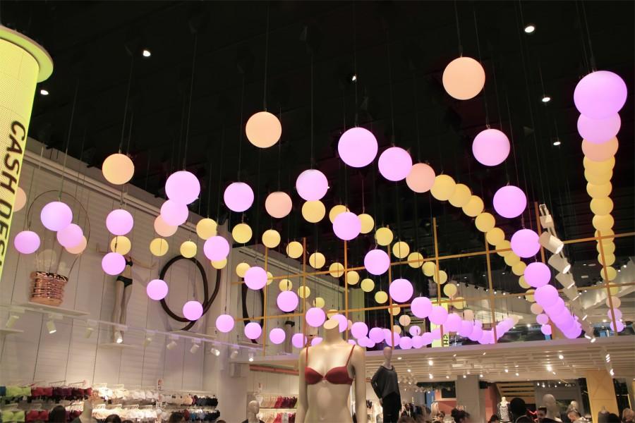 Kinetic-Lights-Constellation_Milan _Tezenis_04