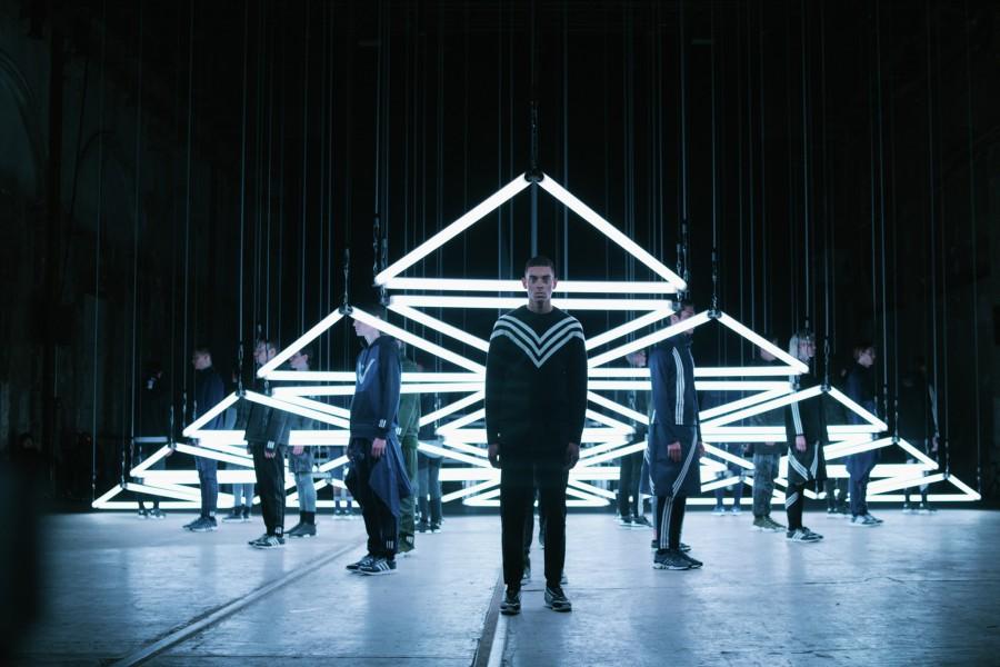 Kinetic Lights-adidas Originals-Pitti Uomo-01