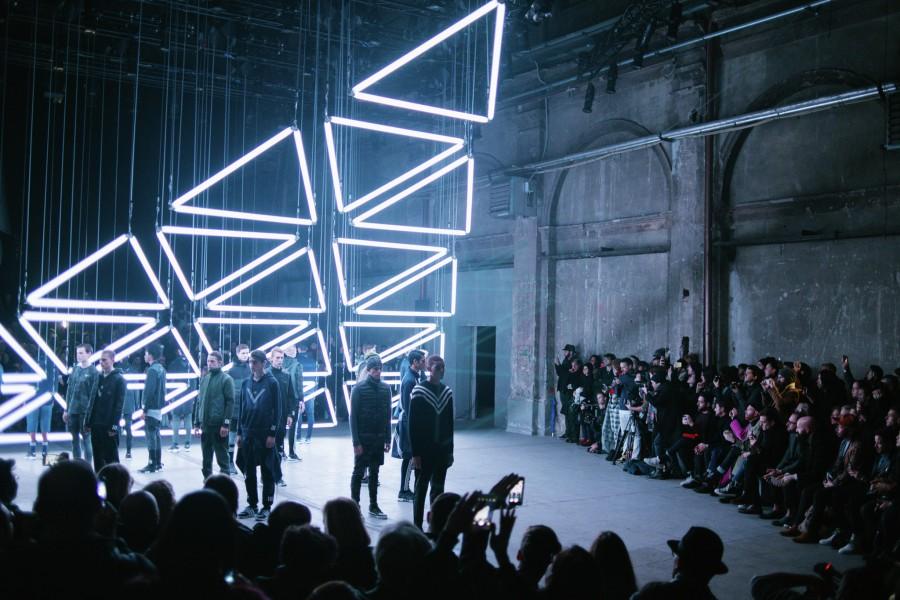 Kinetic Lights-adidas Originals-Pitti Uomo-02