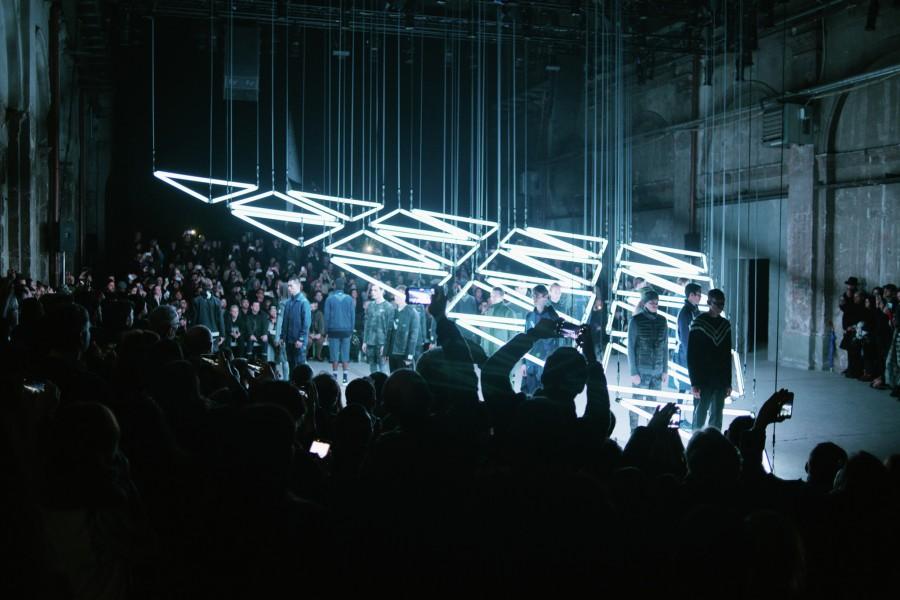 Kinetic Lights-adidas Originals-Pitti Uomo-03