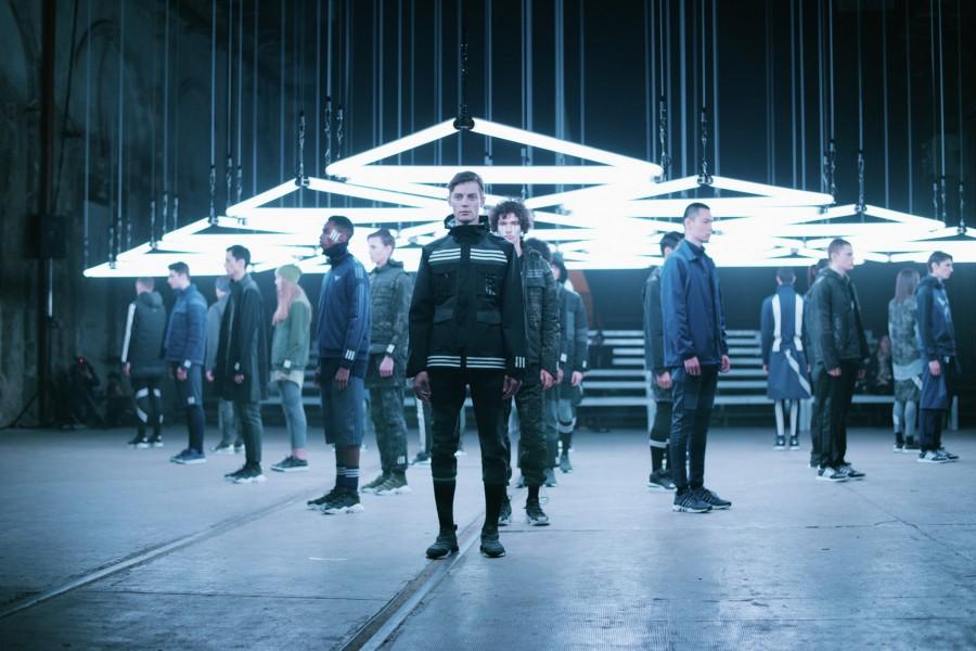 Kinetic Lights-adidas Originals-Pitti Uomo-04