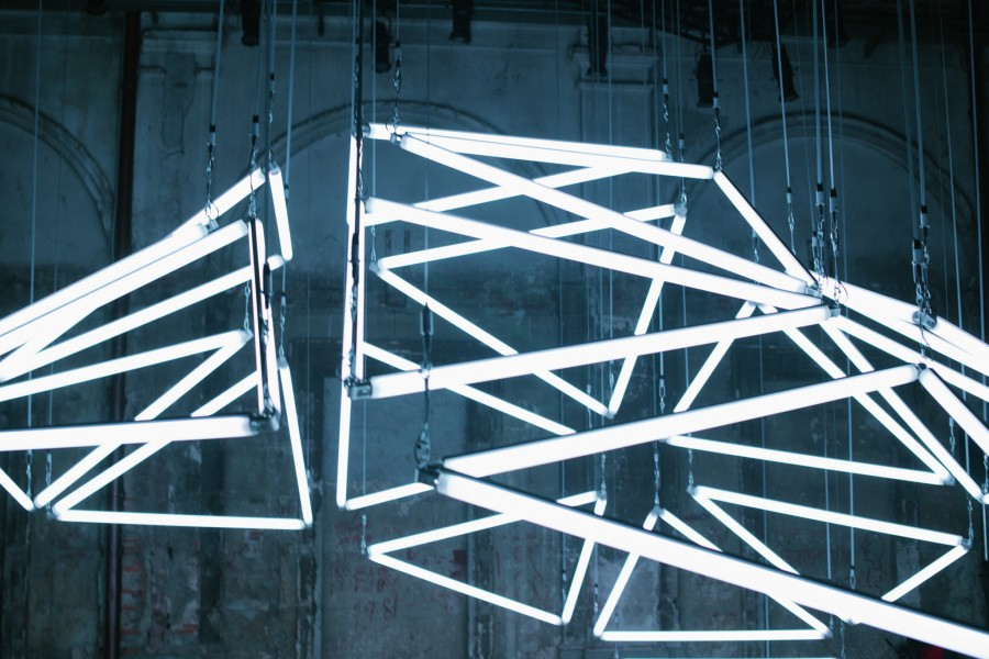 Kinetic Lights-adidas Originals-Pitti Uomo-06