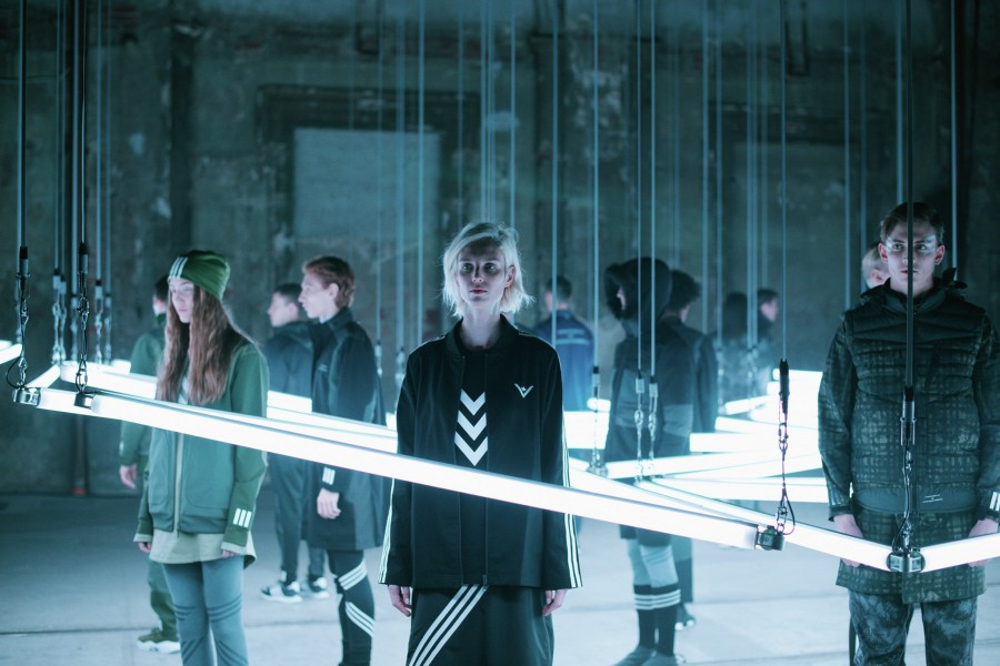 Kinetic Lights-adidas Originals-Pitti Uomo-07