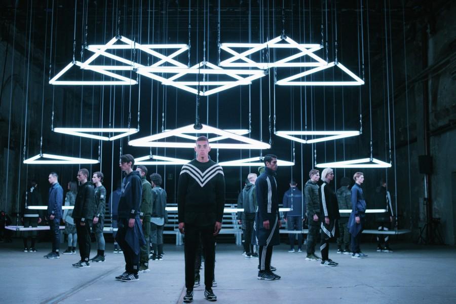 Kinetic Lights-adidas Originals-Pitti Uomo-08