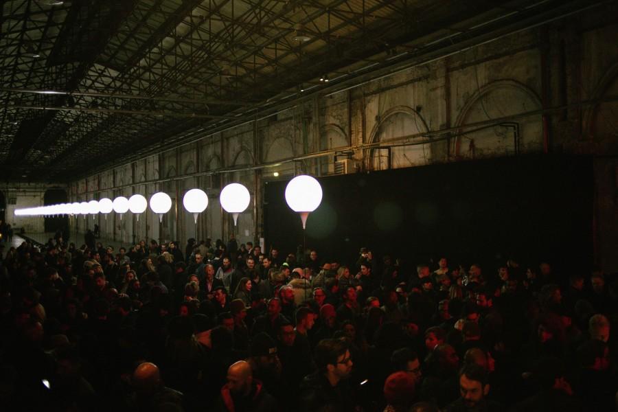 Kinetic Lights-adidas Originals-Pitti Uomo-09