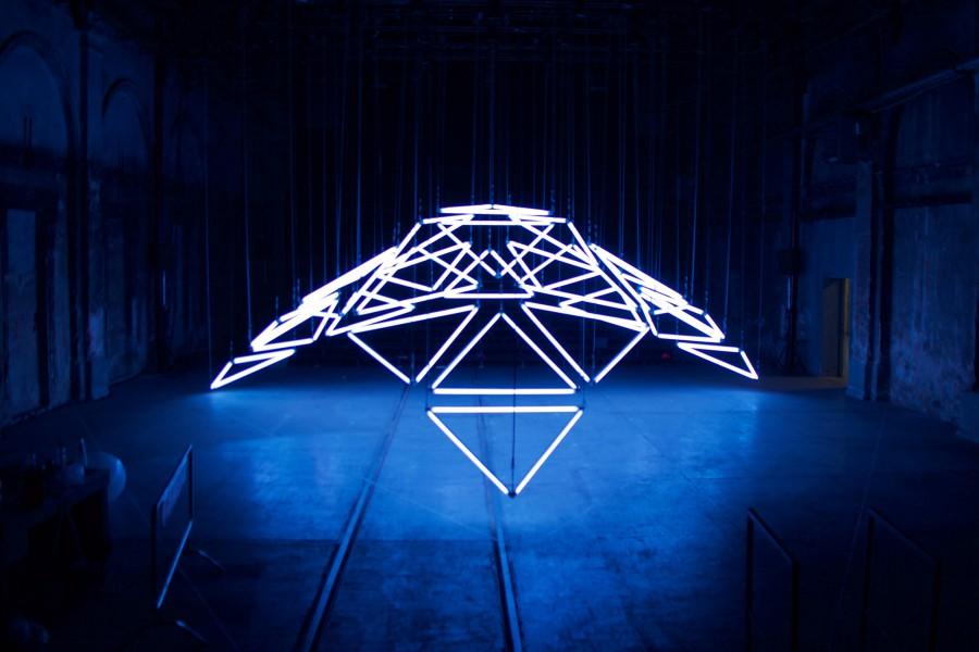 Kinetic Lights-adidas Originals-Pitti Uomo-10