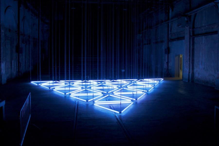 Kinetic Lights-adidas Originals-Pitti Uomo-11