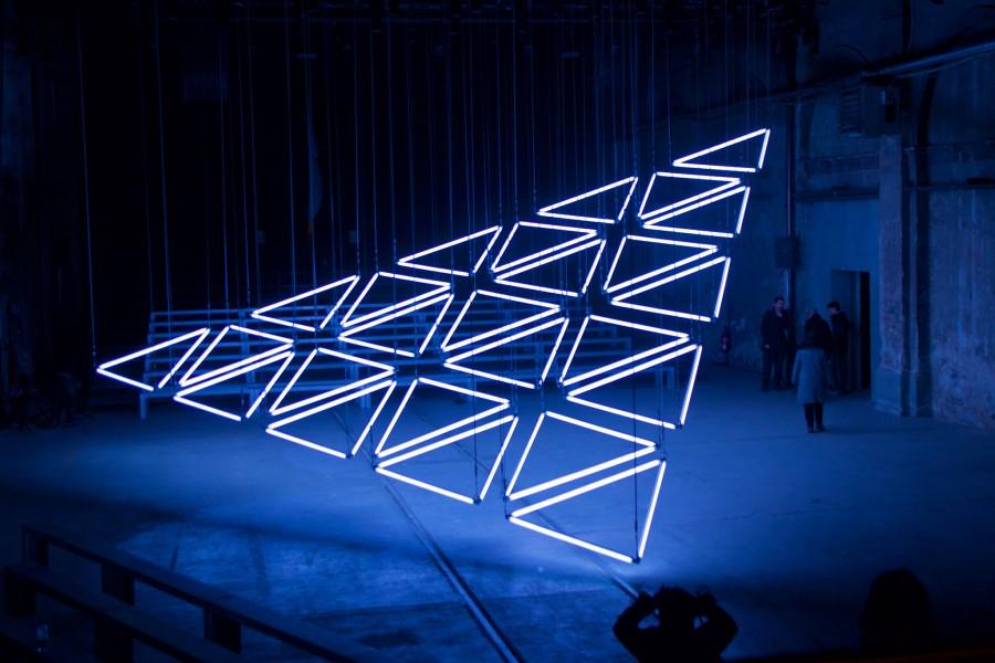 Kinetic Lights-adidas Originals-Pitti Uomo-12