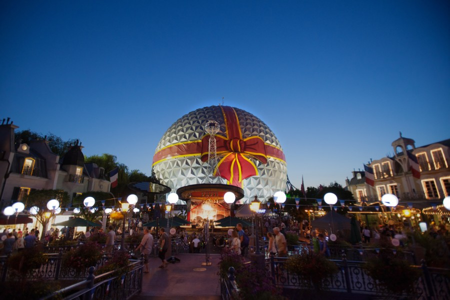 Kinetic-Lights-BalloonLight-Europapark-08