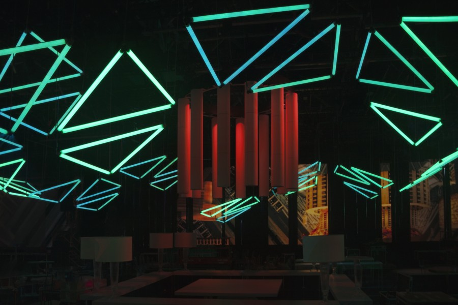 Kinetic-Lights-Grid-XL-Chicago-2015-4354