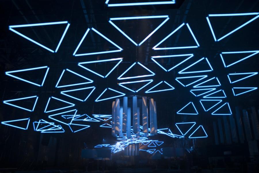 Kinetic-Lights-Grid-XL-Chicago-2015-4472