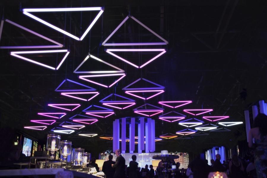 Kinetic-Lights-Grid-XL-Chicago-2015-4720
