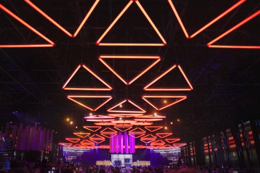 Kinetic-Lights-Grid-XL-Chicago-2015-5338
