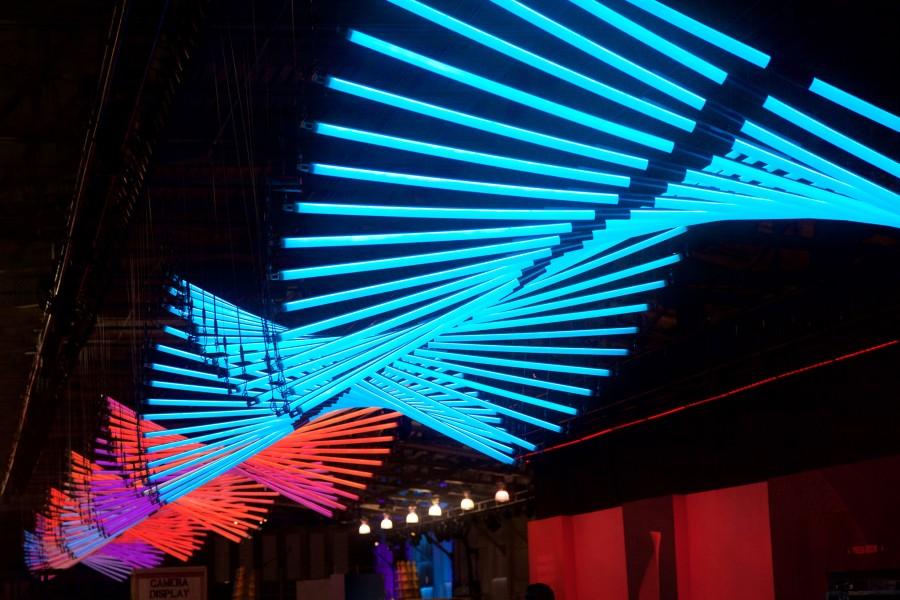 Kinetic-Lights-Wave-Facebook_05
