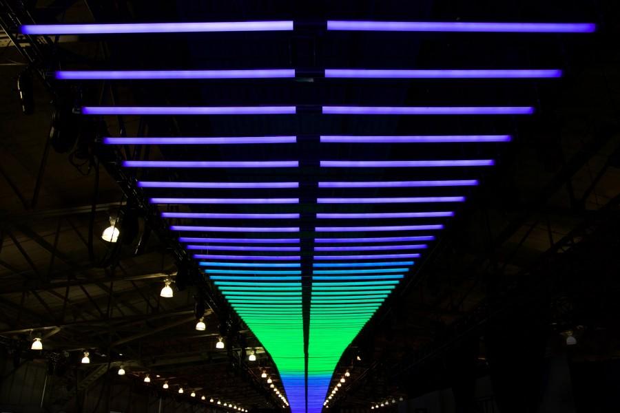 Kinetic-Lights-Wave-Facebook_06