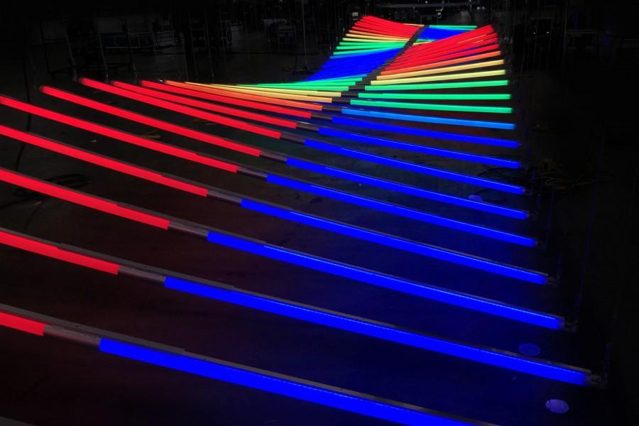 Kinetic-Lights-Wave-Facebook_07