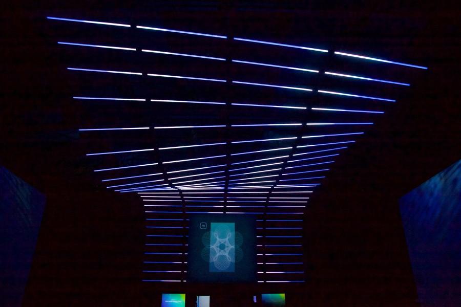 Kinetic-Lights-Wave-Facebook_10