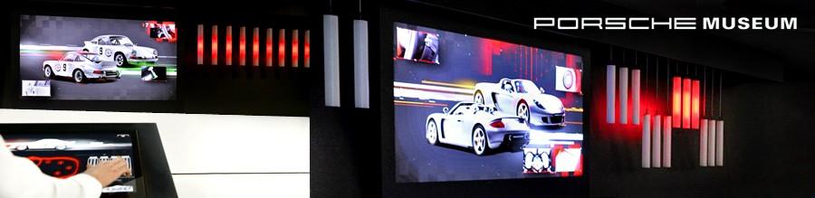 NEWS_Porsche Museum