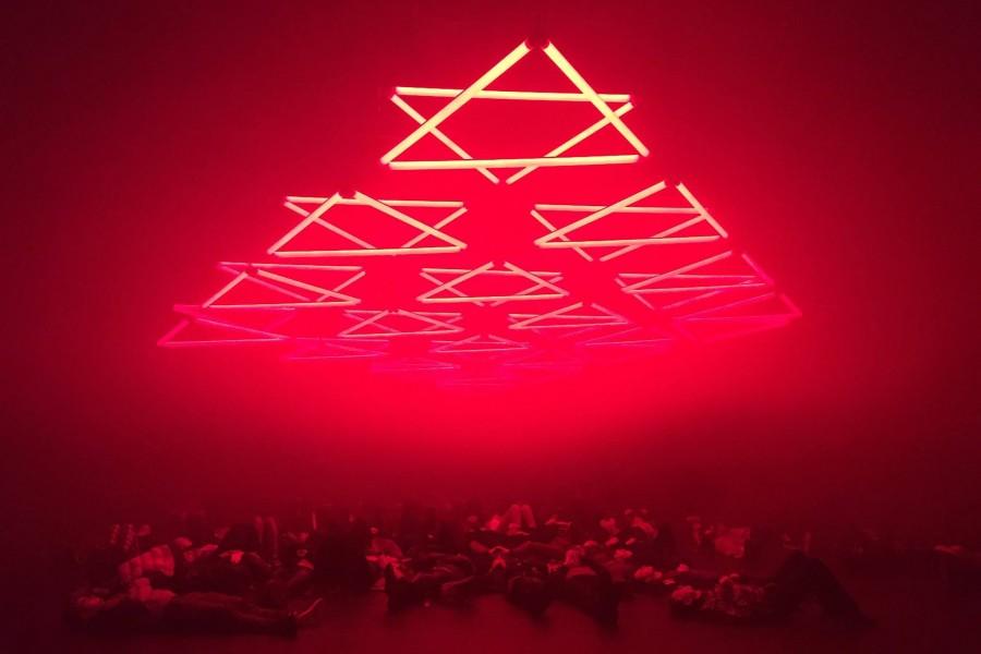 GRID-Luminale-Kinetic Lights-02