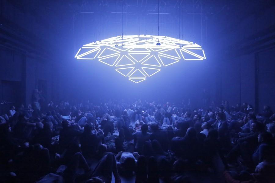 GRID-Luminale-Kinetic Lights-03