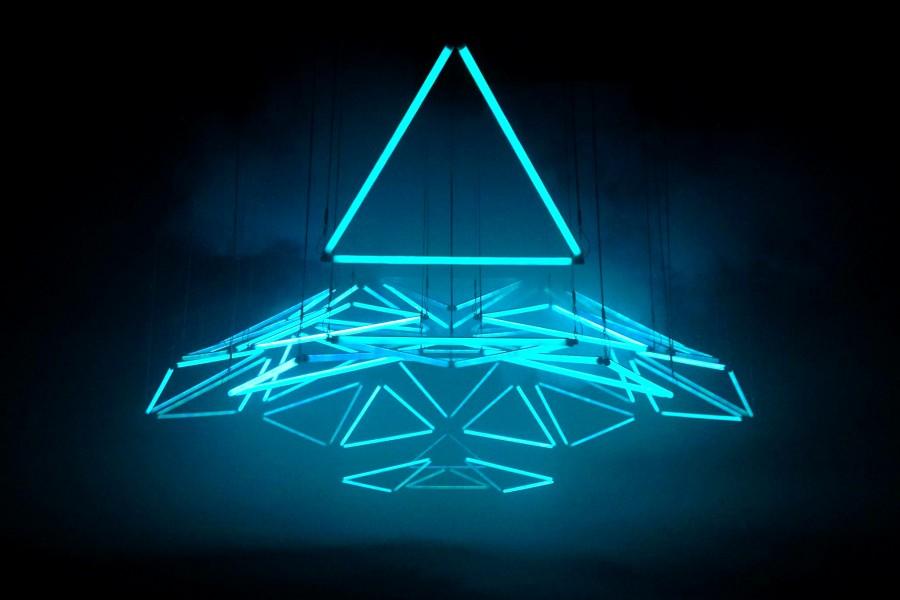 GRID-Luminale-Kinetic Lights-04